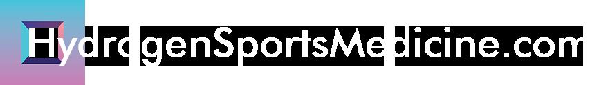 HydrogenSportsMedicine.com